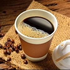 Order Brewed Coffee